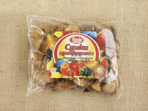 Смесь сухофруктов «Фруктово-ягодный микс»